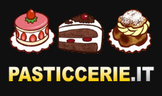 Pasticcerie a Cittadella by Pasticcerie.it